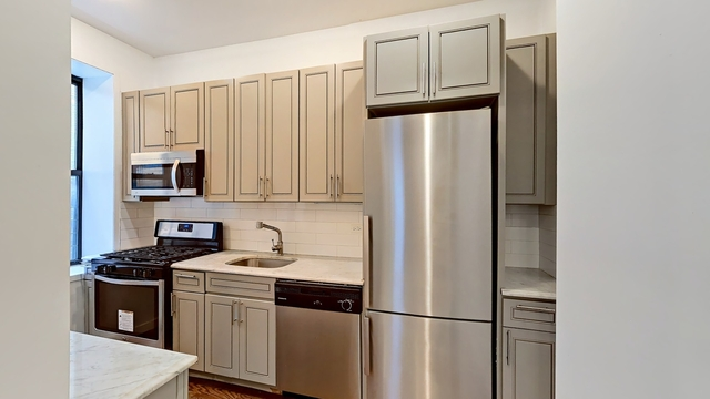 4 Bedrooms, Crown Heights Rental in NYC for $4,350 - Photo 1