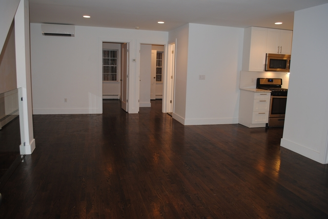 4 Bedrooms, Bedford-Stuyvesant Rental in NYC for $4,475 - Photo 1