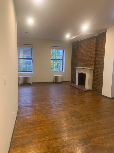 Studio, Sutton Place Rental in NYC for $1,850 - Photo 1