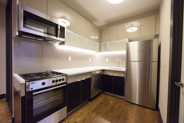 3 Bedrooms, Bedford-Stuyvesant Rental in NYC for $2,199 - Photo 1