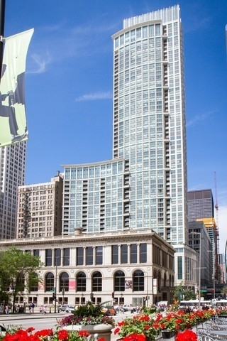 3 Bedrooms, The Loop Rental in Chicago, IL for $8,500 - Photo 1