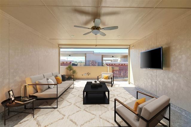 3 Bedrooms, Las Colinas Rental in Dallas for $3,300 - Photo 1