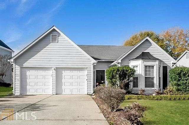 3 Bedrooms, Grove Park Rental in Atlanta, GA for $1,795 - Photo 1