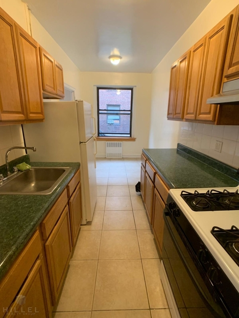 2 Bedrooms, Queens Village Rental in Long Island, NY for $1,875 - Photo 1