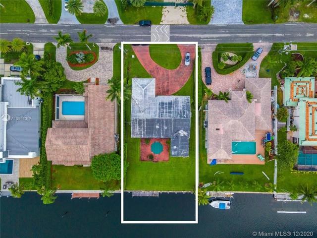 3 Bedrooms, Hallandale Beach Rental in Miami, FL for $12,000 - Photo 1