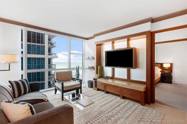 North Shore Apartments For Rent Including No Fee Rentals Renthop