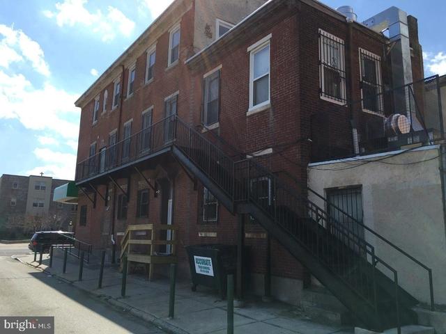 2 Bedrooms, Northern Liberties - Fishtown Rental in Philadelphia, PA for $1,500 - Photo 1