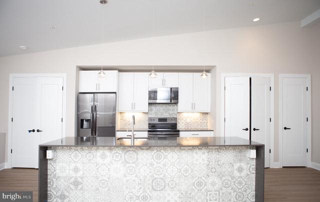 1 Bedroom, Downtown Wilmington Rental in Philadelphia, PA for $1,100 - Photo 1