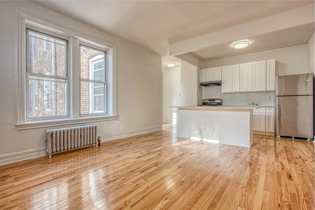 2 Bedrooms, Flatbush Rental in NYC for $2,695 - Photo 1