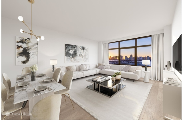 2 Bedrooms, West Village Rental in NYC for $11,500 - Photo 1