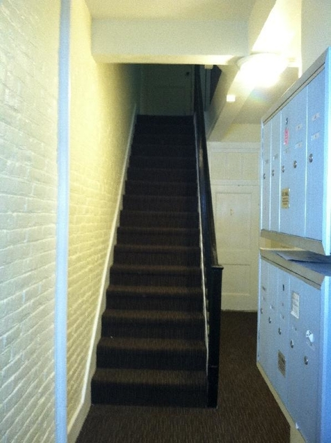 3 Bedrooms, North End Rental in Boston, MA for $3,700 - Photo 1