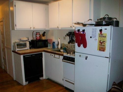 1 Bedroom, Beacon Hill Rental in Boston, MA for $3,600 - Photo 1