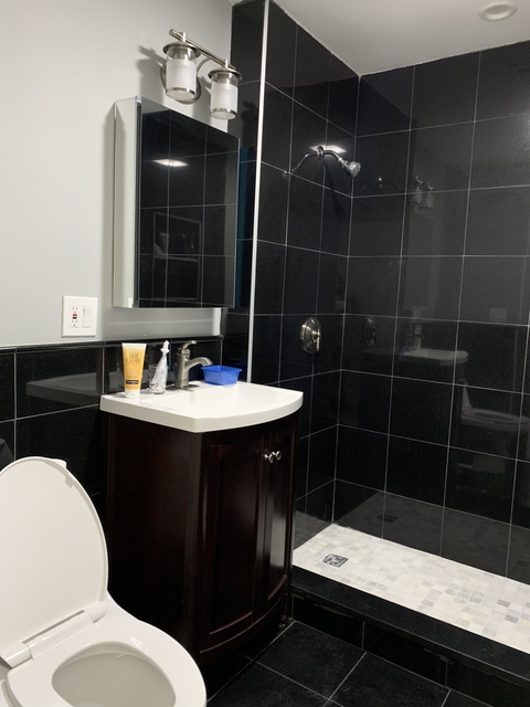 5 Bedrooms, Mission Hill Rental in Boston, MA for $7,500 - Photo 1