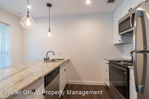 1 Bedroom, Junius Heights Rental in Dallas for $950 - Photo 1