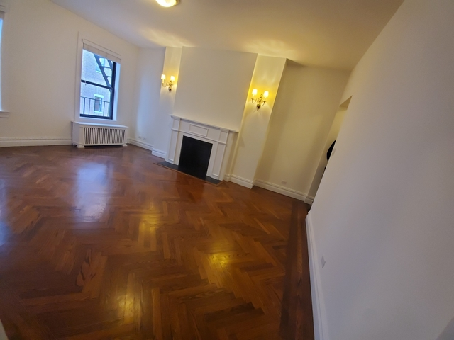 2 Bedrooms, East Harlem Rental in NYC for $3,950 - Photo 1