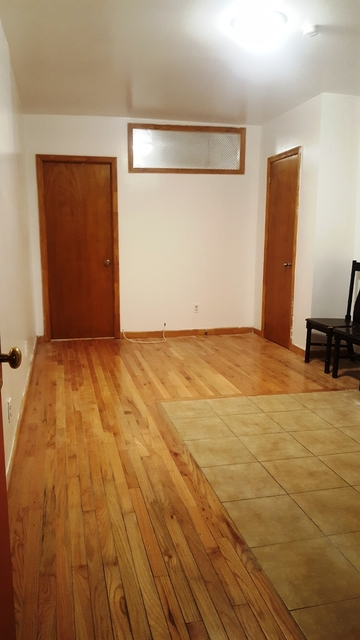 1 Bedroom, Little Italy Rental in NYC for $1,675 - Photo 1