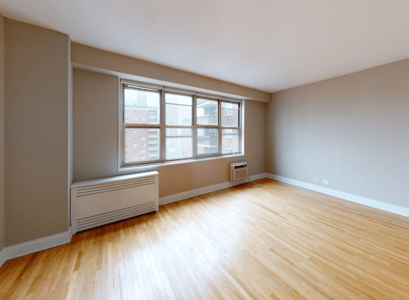 Studio, Tribeca Rental in NYC for $2,095 - Photo 1