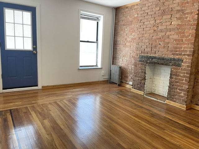 1 Bedroom, East Harlem Rental in NYC for $1,595 - Photo 1