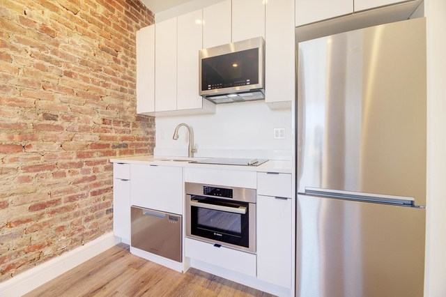 3 Bedrooms, Bushwick Rental in NYC for $2,739 - Photo 1