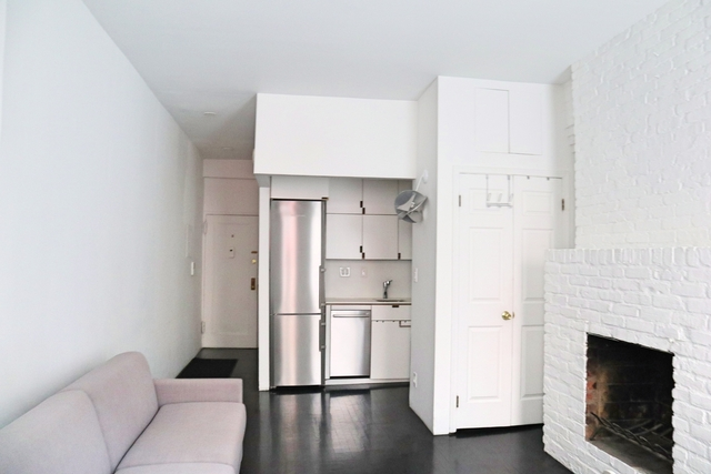 Studio, West Village Rental in NYC for $2,300 - Photo 1
