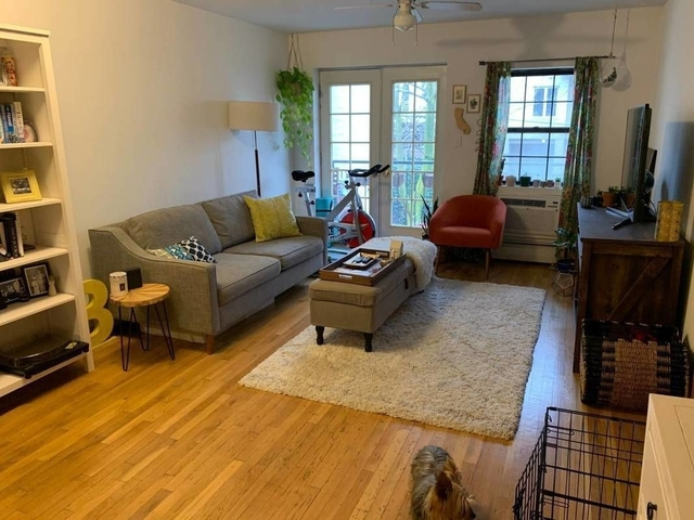 1 Bedroom, Greenwood Heights Rental in NYC for $1,792 - Photo 1