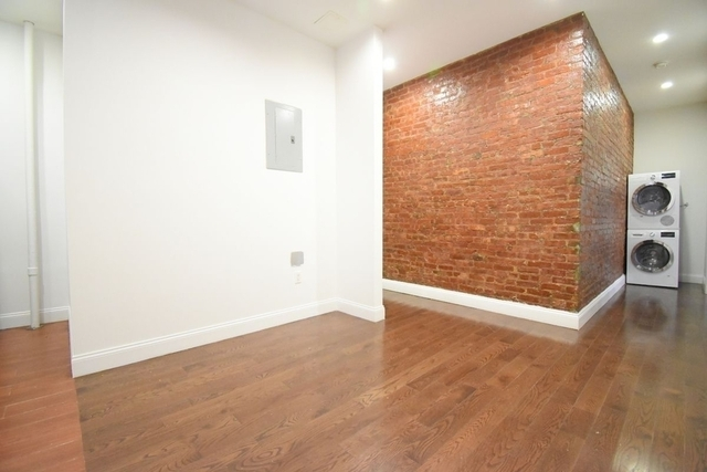 3 Bedrooms, Hamilton Heights Rental in NYC for $3,083 - Photo 1
