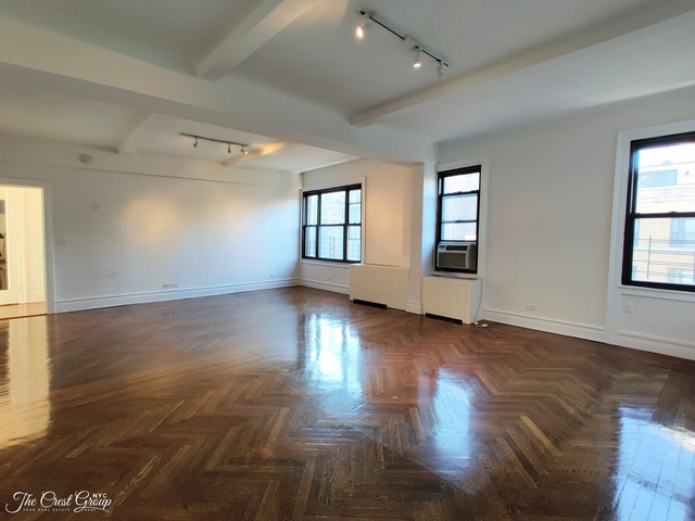 3 Bedrooms, Upper East Side Rental in NYC for $7,916 - Photo 1
