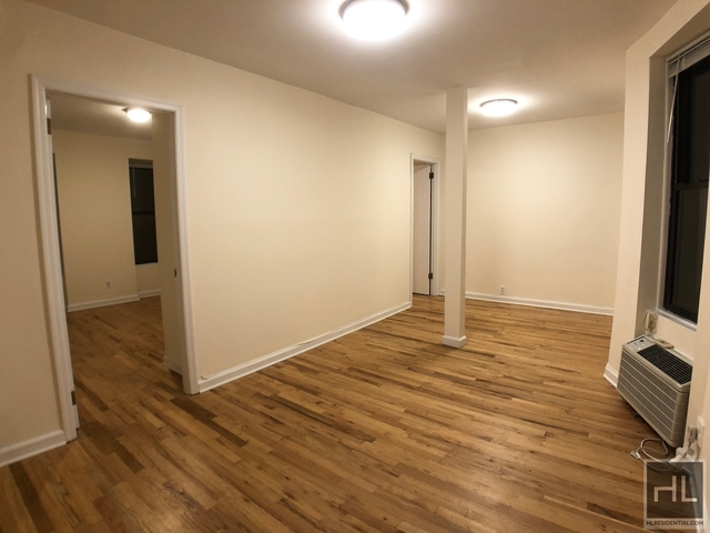 2 Bedrooms, Sutton Place Rental in NYC for $2,200 - Photo 1