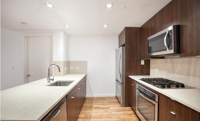 2 Bedrooms, Windsor Terrace Rental in NYC for $2,990 - Photo 1