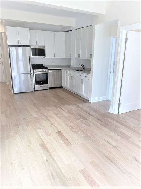2 Bedrooms, Midtown East Rental in NYC for $4,550 - Photo 1