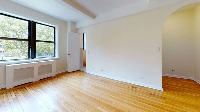 Studio, Manhattan Valley Rental in NYC for $1,971 - Photo 1