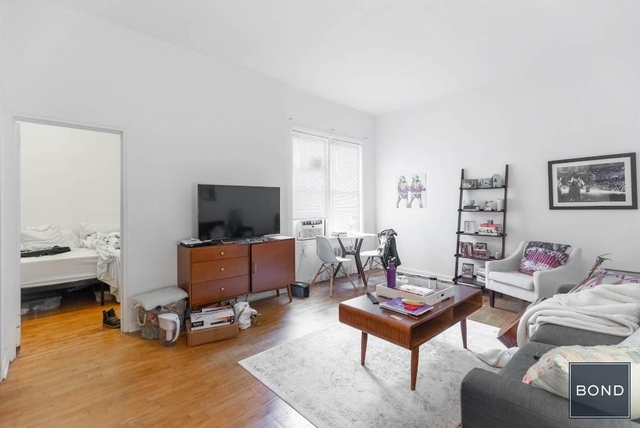 1 Bedroom, Manhattan Valley Rental in NYC for $2,063 - Photo 1