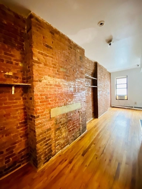 1 Bedroom, Lower East Side Rental in NYC for $1,895 - Photo 1