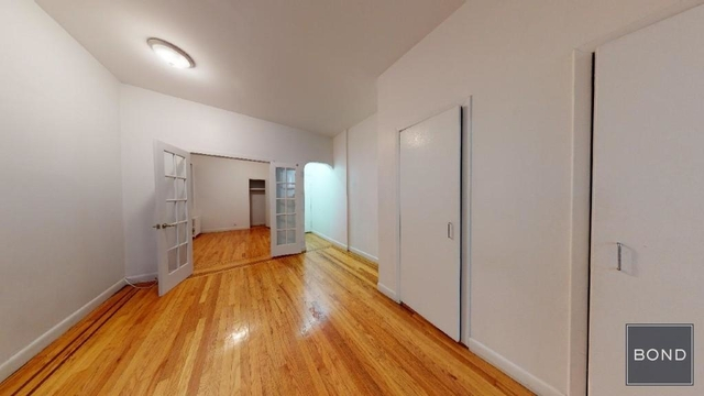 1 Bedroom, Upper East Side Rental in NYC for $1,675 - Photo 1