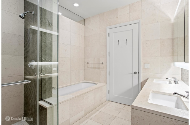 2 Bedrooms, Battery Park City Rental in NYC for $6,500 - Photo 1