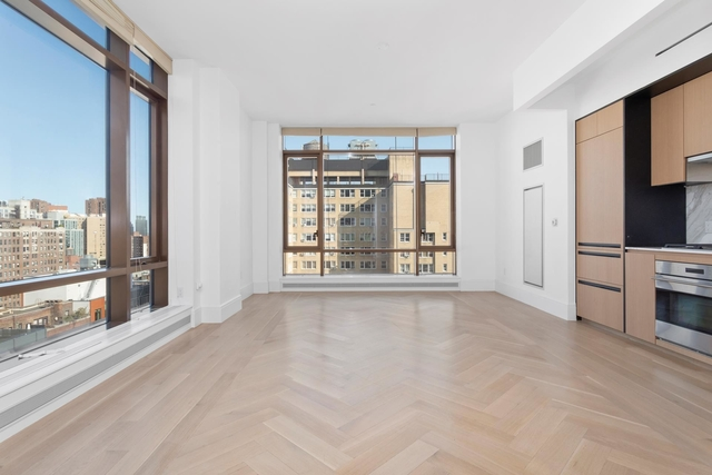 Studio, Gramercy Park Rental in NYC for $3,500 - Photo 1