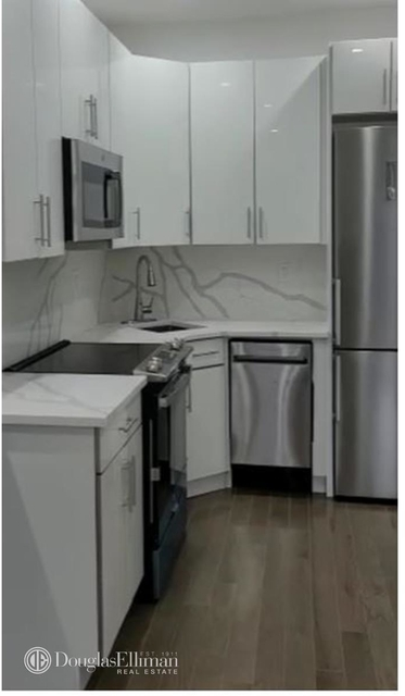 1 Bedroom, Two Bridges Rental in NYC for $2,000 - Photo 1