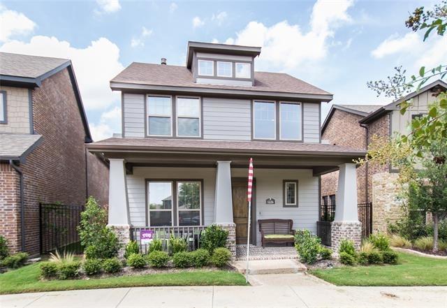 3 Bedrooms, North Arlington Rental in Dallas for $2,800 - Photo 1
