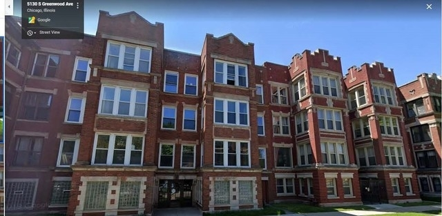 2 Bedrooms, Hyde Park Rental in Chicago, IL for $2,350 - Photo 1
