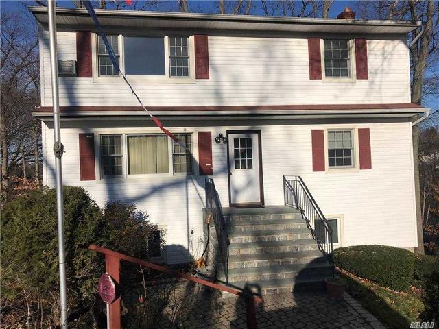 2 Bedrooms, Huntington Rental in Long Island, NY for $2,600 - Photo 1