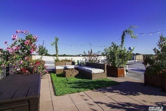 1 Bedroom, Mineola Rental in Long Island, NY for $2,300 - Photo 1