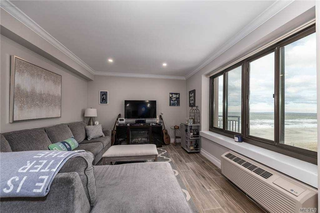 1 Bedroom, Central District Rental in Long Island, NY for $12,000 - Photo 1