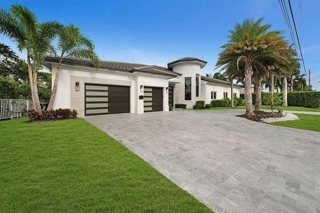 4 Bedrooms, Deerfield Beach Rental in Miami, FL for $15,000 - Photo 1