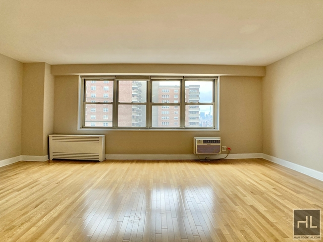 Studio,  Rental in NYC for $2,396 - Photo 1