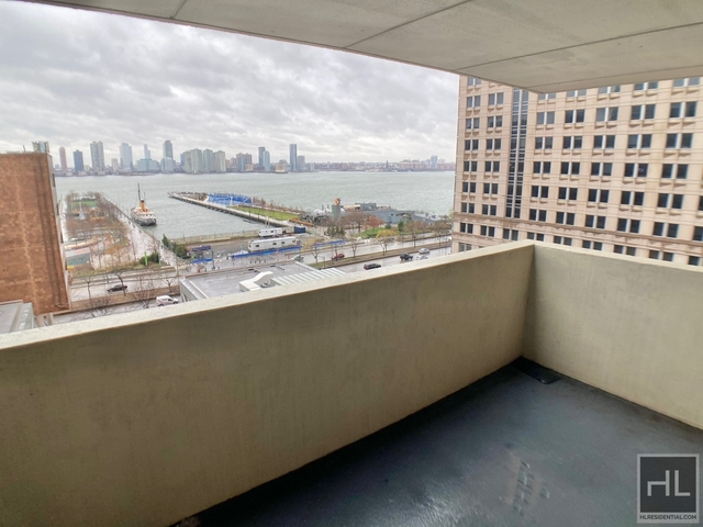 2 Bedrooms,  Rental in NYC for $3,971 - Photo 1