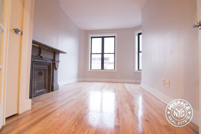 Room, Bedford-Stuyvesant Rental in NYC for $765 - Photo 1