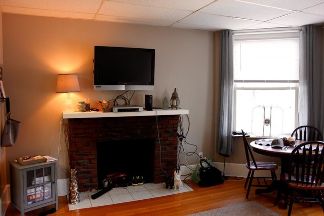 1 Bedroom, Kenmore Rental in Boston, MA for $2,600 - Photo 1