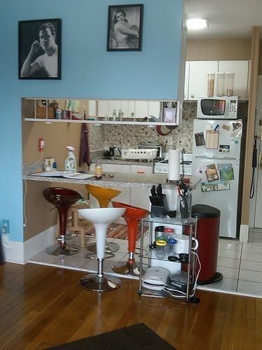 1 Bedroom, Kenmore Rental in Boston, MA for $2,500 - Photo 1