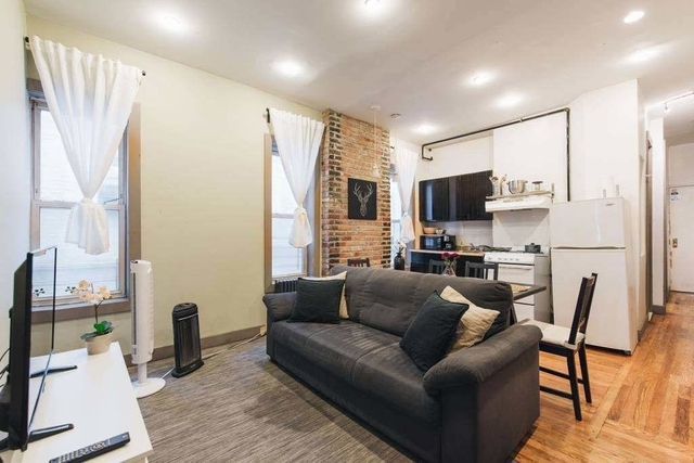 2 Bedrooms, Bedford-Stuyvesant Rental in NYC for $1,799 - Photo 1
