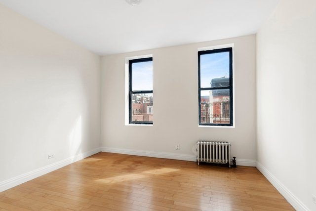 1 Bedroom, SoHo Rental in NYC for $2,025 - Photo 1
